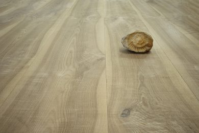 Holzdielen Esche Jura
