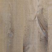 Ausstellung SP Holzdielen